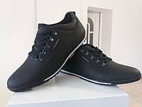 Для мужчин весенняя обувь Соlumbia