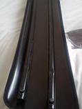 Козырек солнцезащитный ВАЗ 2101-07, фото 4