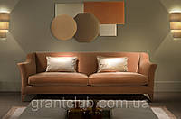 Итальянский  диван UGO фабрика Softhouse, фото 1