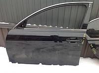 Запчасти Лексус Lexus GS 10г. Дверь передняя левая в сборе