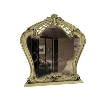 дзеркало спальня Єва
