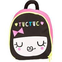 Рюкзак детский для девочки маленький Tuc Tuc  PEOPLE, фото 1