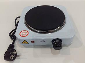 Електроплита 1 к. Stenson 0011