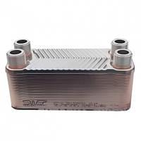 теплообменник для газовой колонки нева 3110