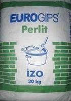 Штукатурка Eurogips Izo