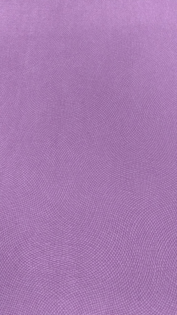 Мебельная велюровая ткань Лира 16