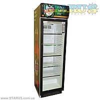 Холодильная Витрина ANTOINE FSC1380 (Код:11482), Состояние: Б/У