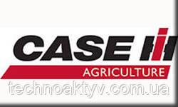 CASE IH - производитель сельхозтехники