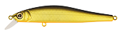 Воблер Strike Pro Jumper 70SP(870es)5.2g