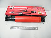 Амортизатор задний ВАЗ 2101, 2102, 2103, 2104, 2105, 2106, 2107,Fenox, 2101-2915006