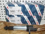 Катушка зажигания Bosch 0221504473 ВАЗ 2112,ВАЗ 2109, 0221504461, 0 221 504 473, 0 221 504 461, ВАЗ 1.6 16V, фото 3