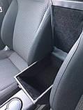 Підлокітник - бар Ford Focus -2, фото 2