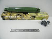 Амортизатор задний ВАЗ 2101, 2102, 2103, 2104, 2105, 2106, 2107,ССД, 2101-2915006