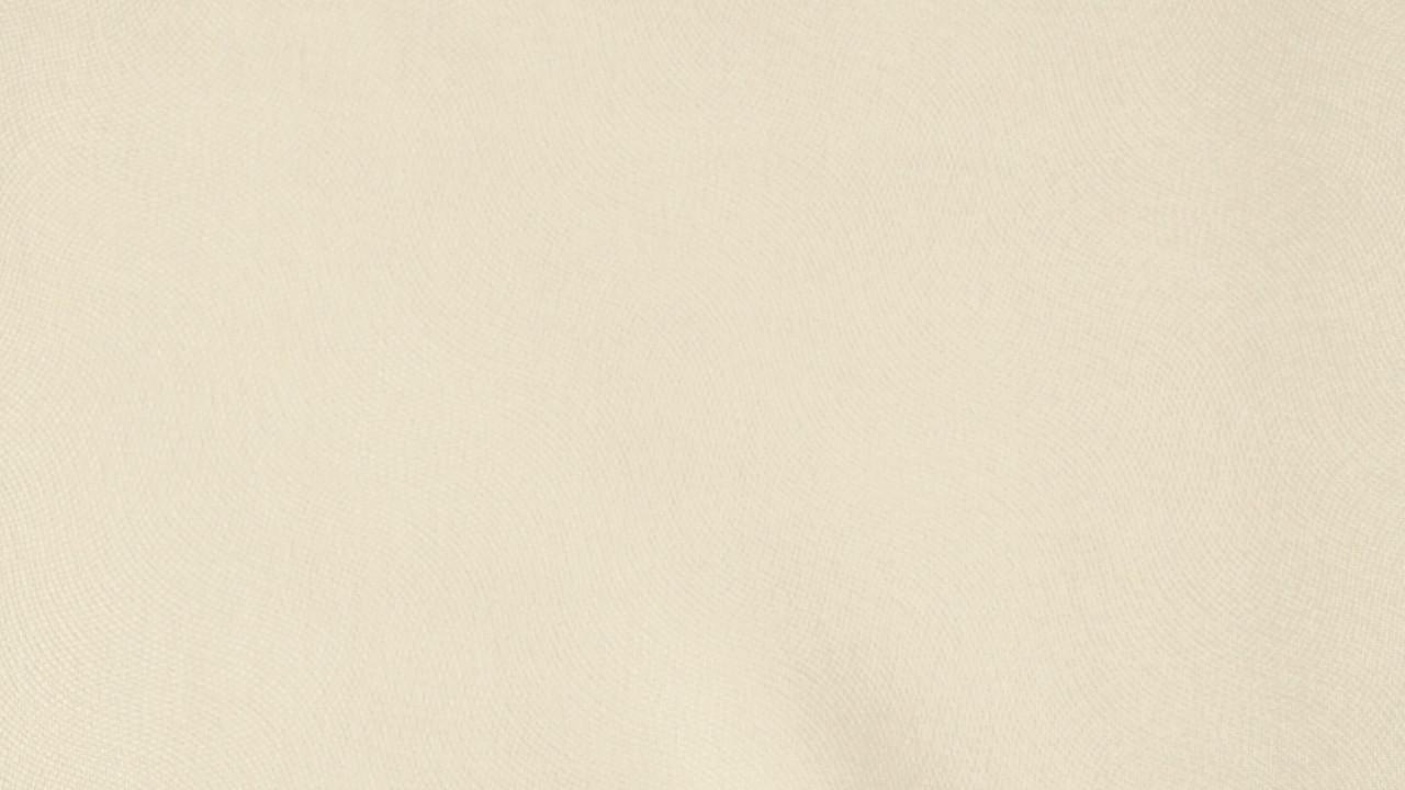 Велюровая ткань для обивки мебели Лира 02