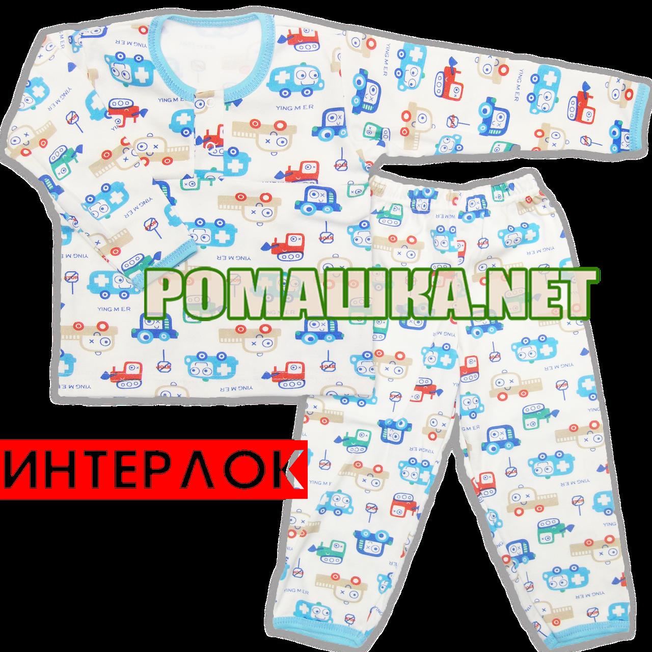 ткань для пижамы детской купить в