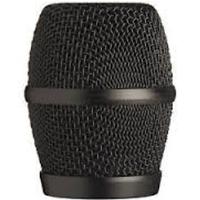 Защитная сетка для радио микрофонов SENNHEISER