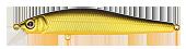 Воблер Strike Pro Jumper 90SP(870es)10g
