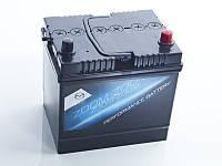 Аккумуляторная батарея  Mazda 6 GH 2.0
