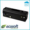 Насос для осмоса в корпусе Ecosoft