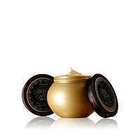 Питательный крем для рук и тела «Молоко и мед – Золотая серия».