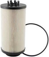 Фильтр топливный Baldwin PF7761