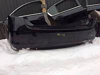Запчасти Лексус Lexus GS 10г. Бампер задний в сборе
