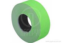 Этикетки-ценники Economix 21х12 мм зеленые 1000 шт./рул., E21301-04