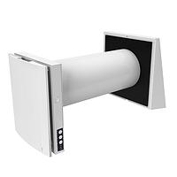 Реверсивный проветриватель Blauberg VENTO Expert A50-1 Pro