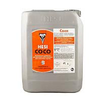 Минеральное удобрение HESI Coco 10L