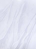 Жалюзи вертикальные. 150*200см. Сандра 721 Белый делаем любой размер