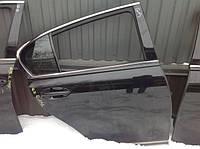 Запчасти Лексус Lexus GS 10г. Дверь задняя R в сборе