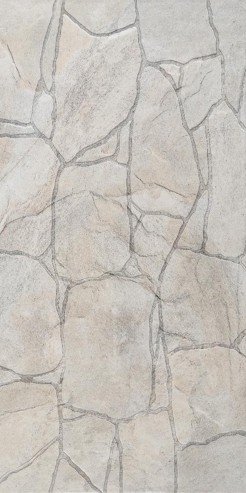 Керамогранитная облицовочная плитка Garda GR 292*592 мм - Эконом Керамик — Вдвое Дешевле. Опт-розн. продажа керамической плитки в Кременчуге