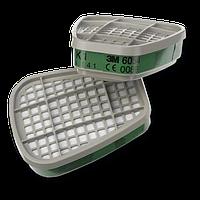 Противогазовый фильтр 3М 6054 К1
