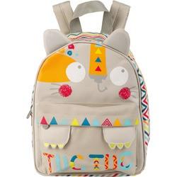 Рюкзак детский для мальчика, Tuc Tuc BAOBAB