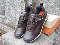 Демисезонные треккинговые кроссовки мужские Merrell Faster 39936  (размеры 43-44)