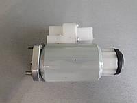 Электромагнит ПЭ35-021221С 24В (катушка)