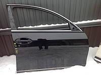 Запчасти Лексус Lexus GS 10г. Дверь передняя правая в сборе