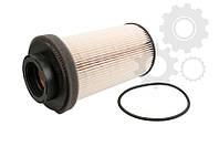 Фильтр топливный MANN PU999/1X