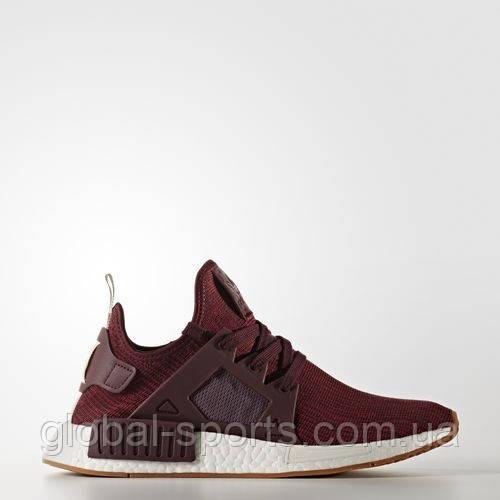 Кроссовки  женские adidas NMD_XR1 PRIMEKNIT(АРТИКУЛ:BB2368)