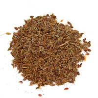 Семена Аниса обыкновенного 100 грамм