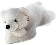 Медведь 100 см, Aurora