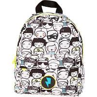 Рюкзак школьный Tuc Tuc  PEOPLE, фото 1