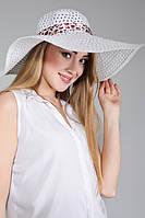 Шляпа «Джерия»