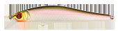 Воблер Strike Pro Jumper 110SP(868es)16g