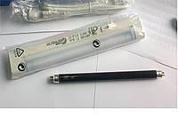 Лампа ультрафиолетовая для полимеризации УФ-клеев.