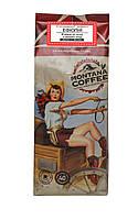 Эфиопия Вяленный в кофейной ягоде Montana coffee 500 г