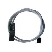 Комп'ютерний кабель OKO-USB