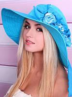 Шляпа «Виола»