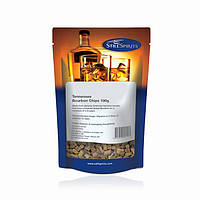 Чипсы из бочек Still Spirits Tennessee Bourbon Chips 100g