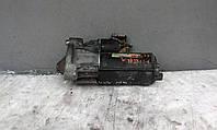 Стартер Citroen AX Saxo Xsara Micra (K11) Rover 100 1.4 1.5 D7R11 11B80098KMD